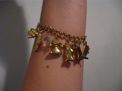 Bracelet  Wikipedia. Shop Wedding Rings. Nice Rings. Antique Diamond Earrings. 20000 Engagement Rings. Simple Gold Engagement Rings. 3 Row Diamond Eternity Band. Crown Setting Engagement Rings. Timing Watches