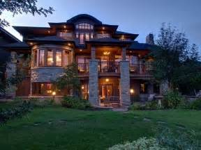 Beautiful Beautiful Big House by Secluded And Homey House 59 Gorgeous Houses For
