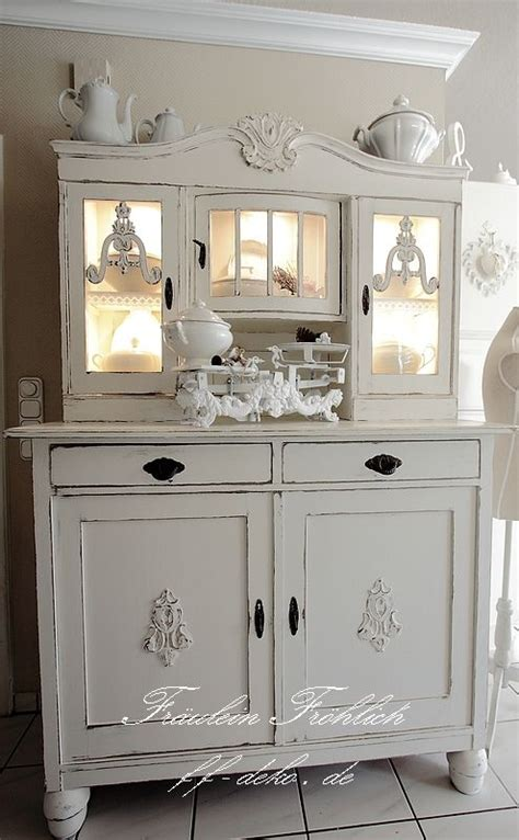 Shabby Wohnzimmer Möbel by Shabby Chic Buffet Inspiration For Future Guest Bed In 2019
