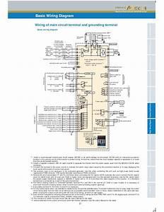 Catalog Bi U1ebfn T U1ea7n Frenic Mega Fuji Electric