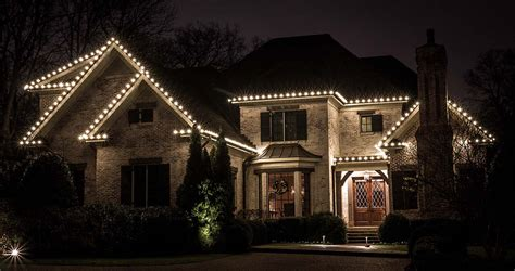 c9 warm white christmas lights christmas decor is our specialty light up nashville