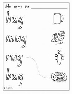 words that rhyme with rug meze blog With rhyming words for floor