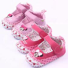 minnie mouse boots clothing shoes accessories ebay