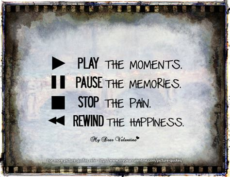 funny quotes    smile quotesgram
