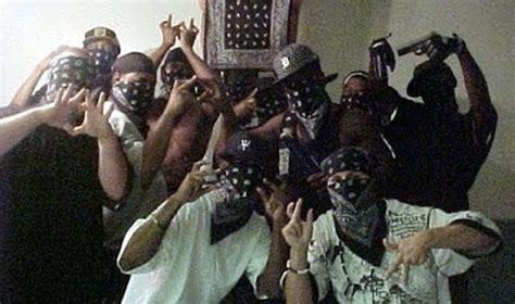 chicago police   austin street gangs plotting