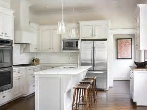 white kitchen with island stunning white kitchen design with white shaker kitchen kitchen island with marble