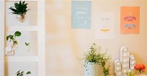de jolies affiches pour la chambre des kids With affiche chambre bébé avec chambre de culture a led