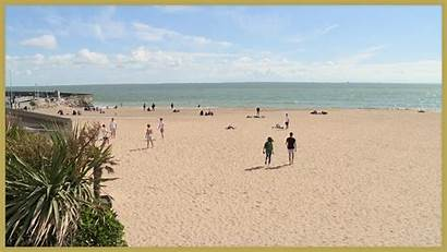 Summer Season France Tourism Industry Save Its
