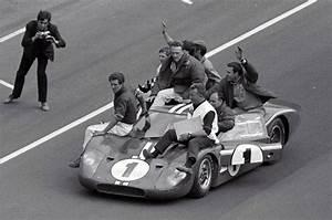 Mondial Assistance Le Mans : 157 best images about sports car racing retro on pinterest cars mike d 39 antoni and daytona 24 ~ Maxctalentgroup.com Avis de Voitures