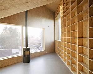 Osb Platten 24mm : waterproof osb board for building house buy waterproof ~ Jslefanu.com Haus und Dekorationen