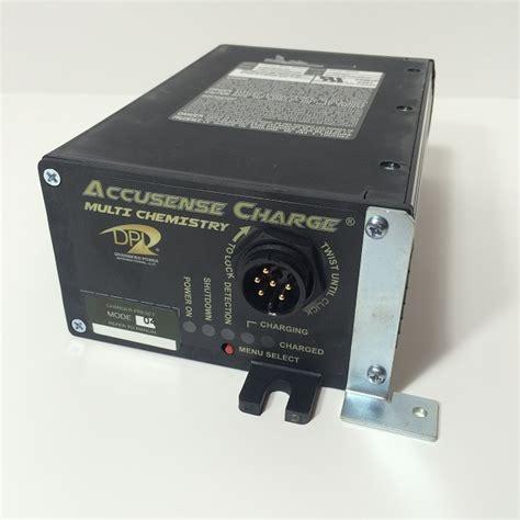 24 volt batterie 24 volt battery charger dpi