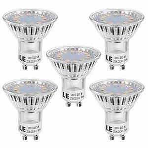 Led Birnen Gu10 : lighting ever angebote online finden und preise vergleichen bei i dex ~ Markanthonyermac.com Haus und Dekorationen