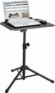 Roland - SS-PC1 | Support Stand for PC  Stand