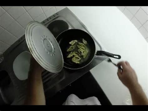 cuisiner les peches comment préparer et cuisiner le poisson idée