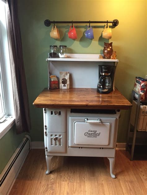 refurbish kitchen cabinets the 25 best antique stove ideas on antique 1815