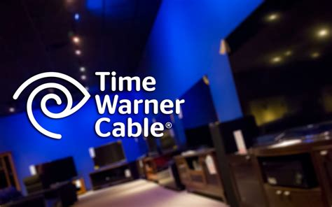 time warner cable furniture commercial autos post