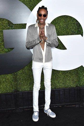 celebrities wearing vans sneakers white jeans   wear white jeans white jeans men