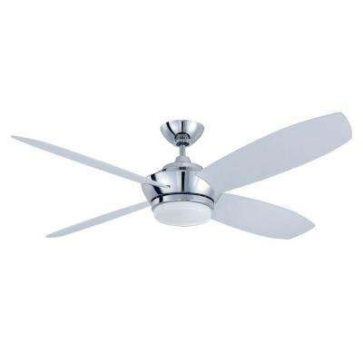 modern ceiling fans home depot modern ceiling fans ceiling fans accessories the
