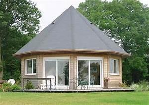 Maison de bois prix maison en kit prix notre nouveau for Ordinary plan de maison cubique 5 maison cubique 171 logis style