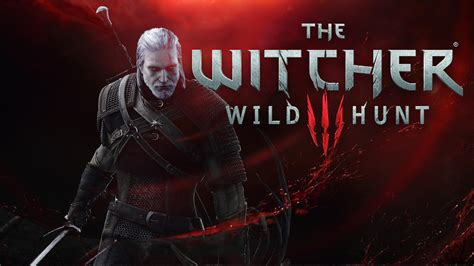 World Of Tanks Wallpaper The Witcher 3 Wallpapers Pictures Images