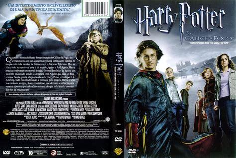 Mas a verdade é que nem tudo vai correr. 81 - Harry Potter e o Cálice de fogo   venturafilmes
