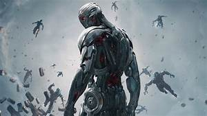 Watch Avengers: Age of Ultron (2015) Free Solar Movie ...