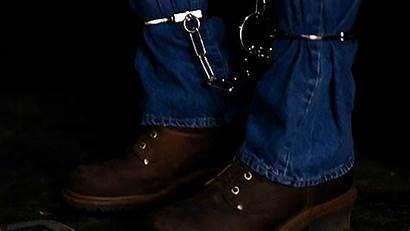 Dean Winchester Boots Google