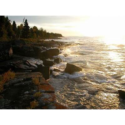 17 Best images about Minnesota North Shore on Pinterest