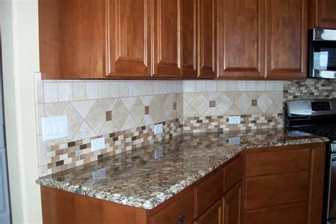 kitchen backsplashes kitchen backsplash ideas white cabinets brown countertop