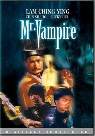 nonton  vampire geung  sin   film