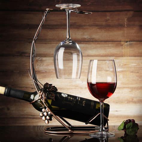 Becher Weiß by 360ml Glas Wein Becher Becher Glashersteller
