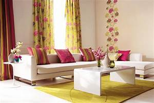 How to Buy Curtains/Drapes for Home