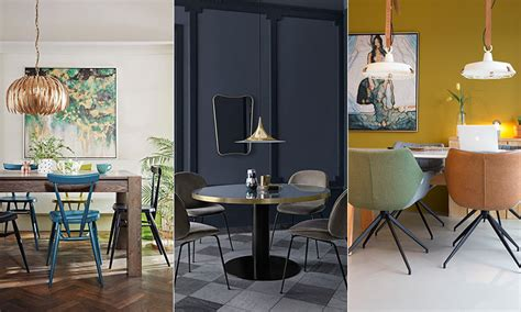 Small Dining Room Ideas 10 small dining room ideas to make the most of your space
