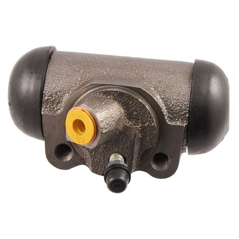 wheel cylinder assembly  front   ford car