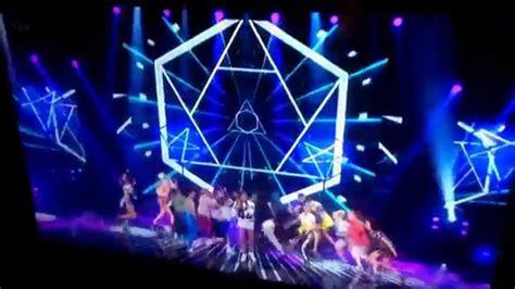 Illuminati X by Quot The X Factor Quot Illuminati Kabbalist Freemasonic