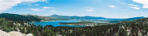 Big Bear Lake - Wikitravel