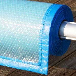 baches d39ete et couvertures thermiques sur mesure pour piscine With baches a bulles pour piscine sur mesure
