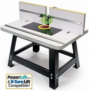 Router Table Plans Uk - Best Electronic 2017