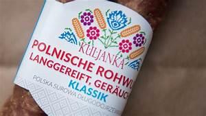 Lidl In Polen : schweinepest lidl erntet kritik f r import polnischer rohwurst ~ Frokenaadalensverden.com Haus und Dekorationen