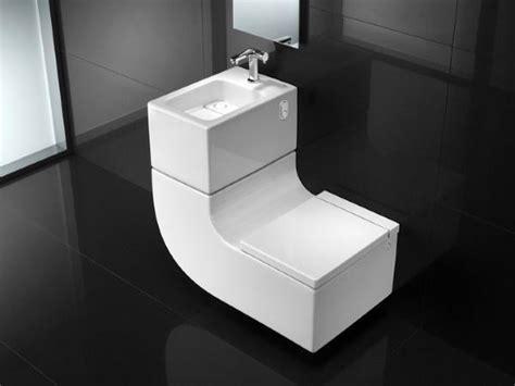 Roca Sink by Sanitari Sospesi