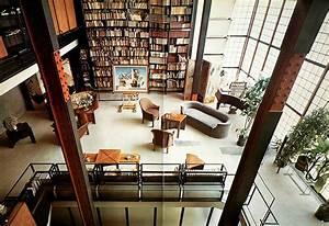 Maison De Verre : somewhere i would like to live maison de verre 1932 pierre chareau ~ Orissabook.com Haus und Dekorationen