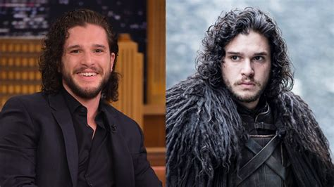 game  thrones characters  real life pictures