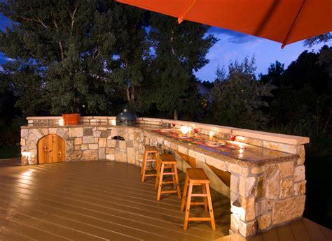 lumiere exterieur pas cher lumiere exterieur pour terrasse lustres luminaire projecteur led