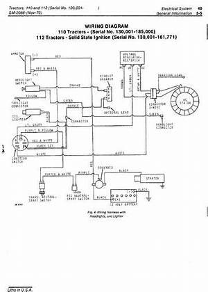 Mercury 110 Wiring Diagram 24836 Ilsolitariothemovie It