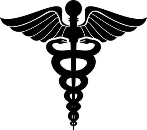 health care blog  medicine