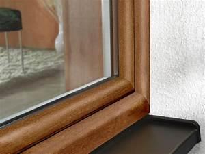 Jakie okna wybrać do nowego domu