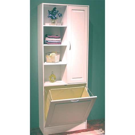bathroom storage cabinet ideas spacious bathroom cabinets small linen cabinet cool