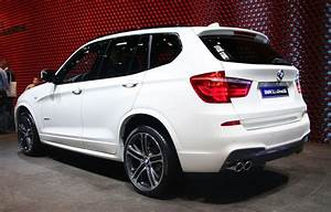 Bmw X3 35i : list of options and versions by bmw x3 bmw x3 bmw x3 ~ Jslefanu.com Haus und Dekorationen