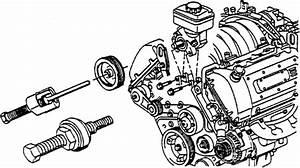 3400 sfi engine diagram vacuum lines get free image With additionally 2002 buick century likewise 2004 impala power steering