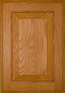 pre made cabinet doors lowest cost horizoncabinetdoor com